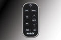 RCUi First Generation remote control