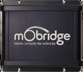 Mobridge DA1
