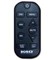 Current RL360i / RL200i Remote Control