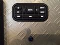 K40 Expert Remote