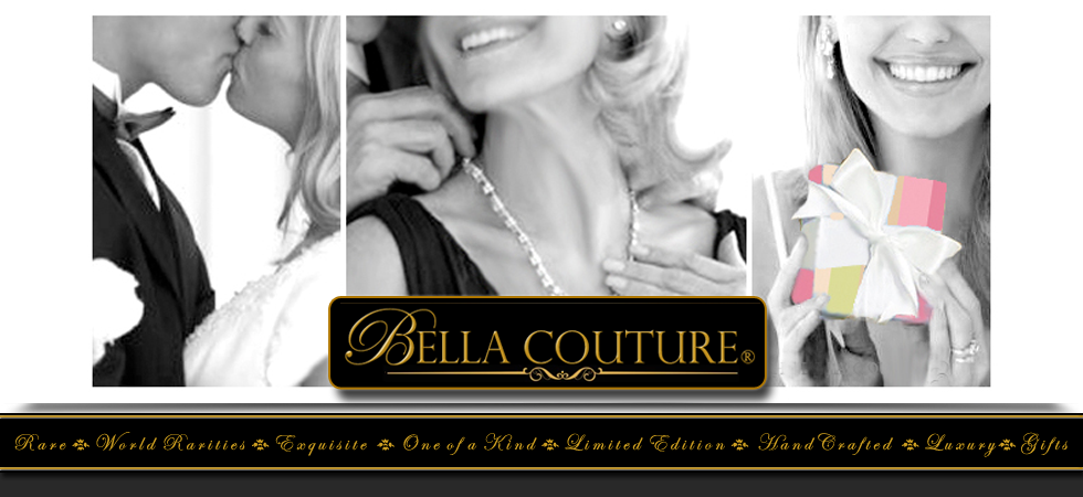 family-bellacouture-new-bella-couture-carousel-shop-bella-c-copyrighted-image-antique-fine-jewelry-ruby-lane-georgian-victorian-diamond.png