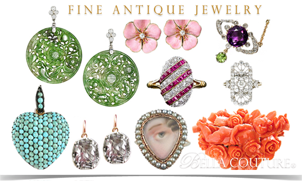 new-antique-jewelry-bella-couture-pearls-model-new-logo-red-holiday-banner-new-ii.png