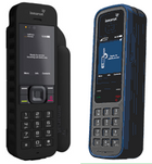 Urgent action required  by Inmarsat Isat Phone Pro owners  * Iridium phones are not effected