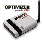 Optimzer WiFi for satellite phones