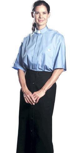 0c21a2f027a6 ... Clearance Clergy Shirt