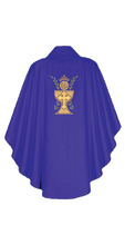 Clearance 5040 Chasuble