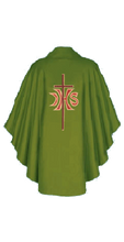 Clearance 5060 Chasuble
