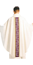 Clearance 5150 Chasuble