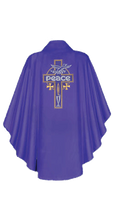 Clearance 5870 Chasuble
