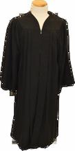 Lakehead University - Bachelor Gown