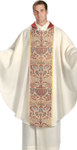 Coronation Design  Collection - Chasuble, Cope or Dalmatic