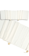 Plain Benediction Veil