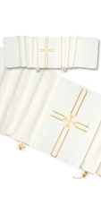 Christianity Benediction Veil