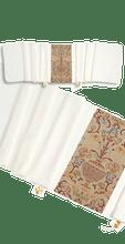 Coronation Benediction Veil