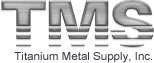 tmslogo.png
