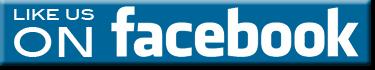 facebookbanner1.png