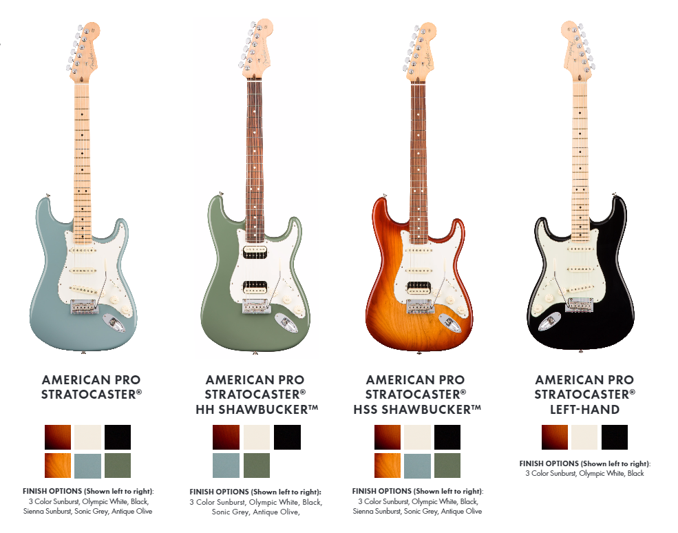 stratocasters.png