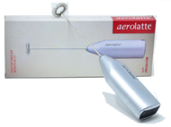 Aerolatte Wand - Satin