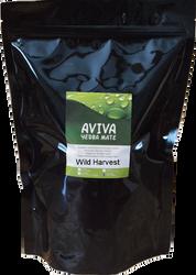 1lb Tea Bags - Wild Harvest