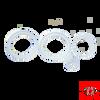 Tobeco Super Tank Mini O-Rings Pack