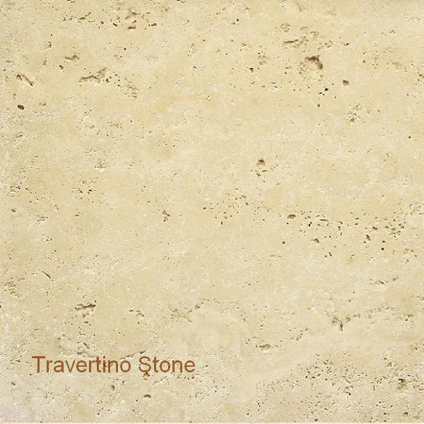 travertina-stone-mantel-swatch-lab-600x.png