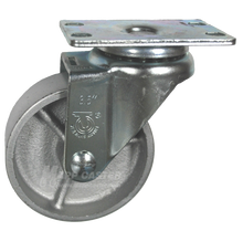 Engine Hoist Caster