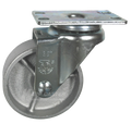 Engine Hoist Caster