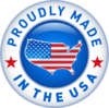 madeinus-small.png