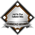 Diamond Select Infield Soil