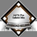 Diamond Select Infield Soil