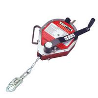 Miller Mounting bracket for MR50 unit 9054EV