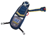 DBI-SALA Self-Rescue 50 - 50 ft. Detachable Descent System - 3320030