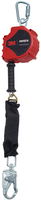 Protecta Rebel™ 15 Ft. Cable Self Retracting Lifeline - 3590019