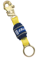 DBI-SALA EZ-Stop™ Shock Absorber - 1246177