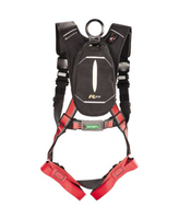 MSA Latchways 65 ft. Personal Rescue Device (PRD) w/MSA EVOTECH Lite Harness