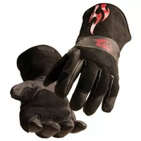 BSX® Advanced Fit Stick Glove with DragPatch®