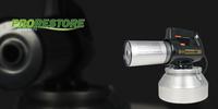 ProRestore Electro-Gen Fogger (110v)