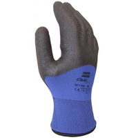 NorthFlex - Cold Grip Winter Glove