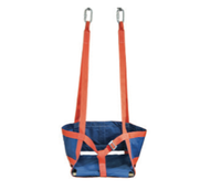 SpanSet Bosun's Chair for Confined Space - USBC
