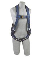 DBI-SALA ExoFit Large Vest-Style Harness - 1109357