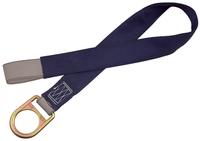 """DBI-SALA Concrete Anchor Strap - 42"""" - 2100050"""