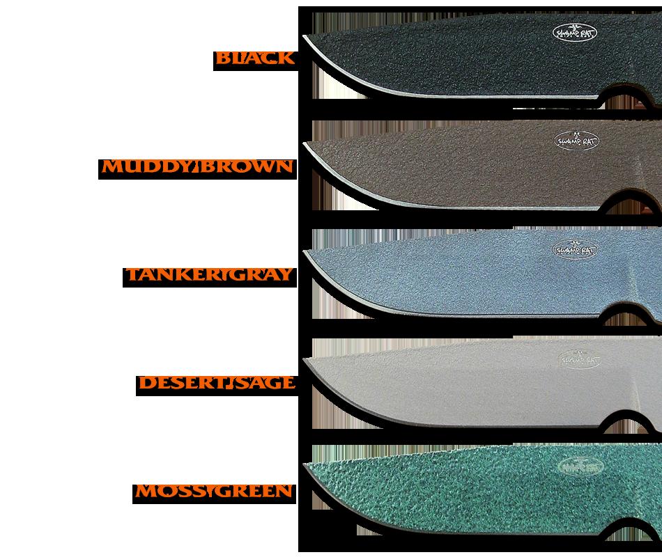 srkw-bladefinishes-950x800.png