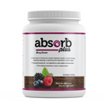 Absorb Plus Berry Fusion - 1 kg tub