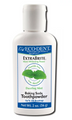 Eco-Dent Extrabrite Tooth-Whitening Mint Toothpowder - 2 oz (Fluoride-Free)