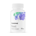 Thorne Research Ferrasorb Iron - 60 capsules