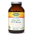 Flora Udo's Choice Oil Blend - 180 capsules
