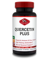 Olympian Labs Quercetin (500 mg) - 60 capsules