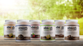 Absorb Plus 7Plus Bonus Tub (Choose Your Flavor) - Buy 6 Get 1 Free!