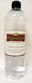 Mini-Minerals Magnesium (nanoparticle-sized) - 32 fl oz