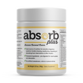 Absorb Plus Banana Coconut Creme(Single Serving Sample) - 100 grams